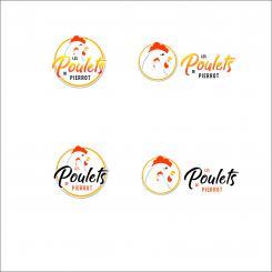 Logo et Identité  n°870367