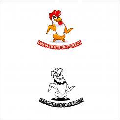 Logo et Identité  n°869837