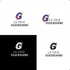 Logo et Identité  n°976077