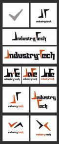 Logo & Huisstijl # 320792 voor Logo en huisstijl nieuw technisch bedrijf wedstrijd