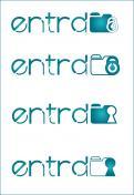 Logo & Huisstijl # 324306 voor EntrD heeft een naam, nu nog een logo en huisstijl! wedstrijd