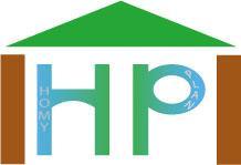 Logo et Identité  n°852064