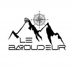 Logo et Identité  n°1188943