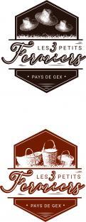 Logo et Identité  n°960862