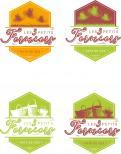 Logo et Identité  n°961322