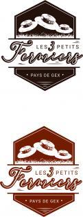 Logo et Identité  n°960740