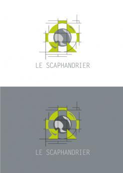 Logo et Identité  n°866602
