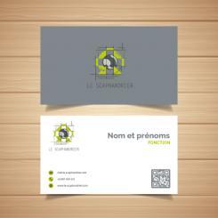Logo et Identité  n°866637