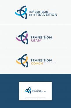 Logo et Identité  n°911692