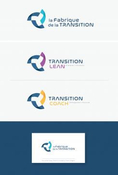 Logo et Identité  n°911693