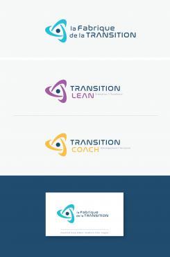 Logo et Identité  n°911697