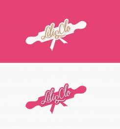 Logo et Identité  n°909292