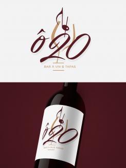 Logo et Identité  n°912815