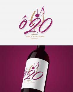 Logo et Identité  n°920741