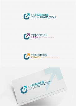 Logo et Identité  n°910112