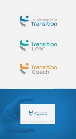 Logo et Identité  n°915329