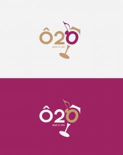Logo et Identité  n°912121