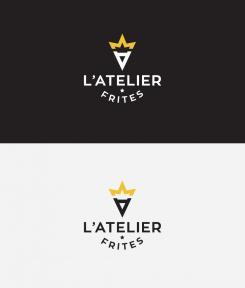 Logo et Identité  n°898285