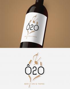 Logo et Identité  n°912733