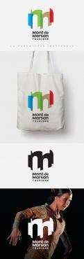 Logo et Identité  n°1030814