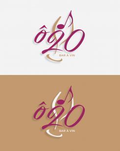 Logo et Identité  n°912144
