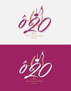 Logo et Identité  n°912557
