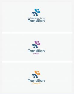 Logo et Identité  n°913159