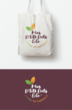 Logo et Identité  n°957302