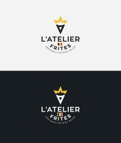 Logo et Identité  n°898617