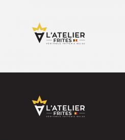 Logo et Identité  n°900824