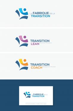 Logo et Identité  n°912564