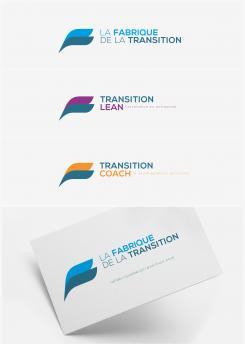 Logo et Identité  n°909973