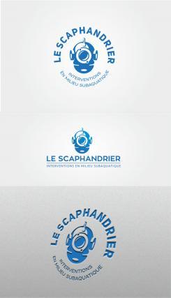 Logo et Identité  n°901047