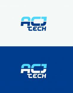 Logo et Identité  n°906264