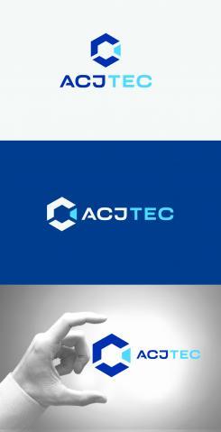 Logo et Identité  n°906269