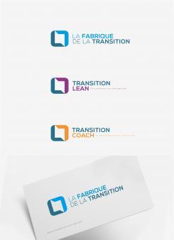 Logo et Identité  n°909982