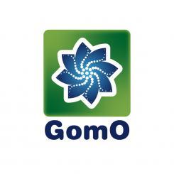 Logo et Identité  n°78715