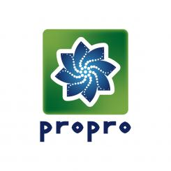 Logo et Identité  n°78636