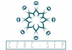 Logo et Identité  n°844416