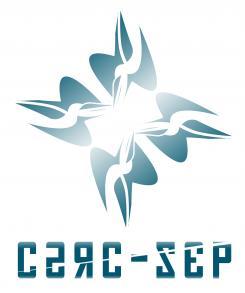 Logo et Identité  n°844733
