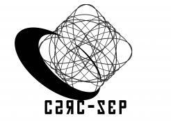 Logo et Identité  n°845037