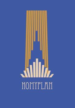 Logo et Identité  n°851099