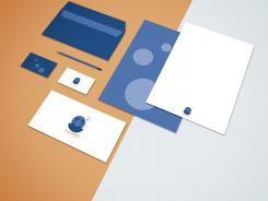 Logo et Identité  n°900292