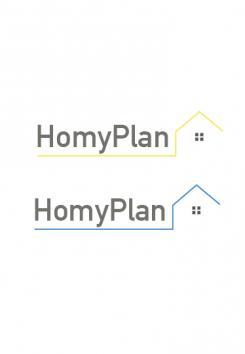Logo et Identité  n°852296