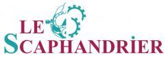 Logo et Identité  n°902676