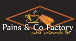 Logo et Identité  n°951537
