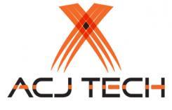 Logo et Identité  n°907024