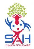Logo et Identité  n°955279