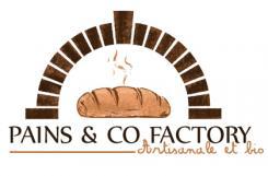 Logo et Identité  n°951983