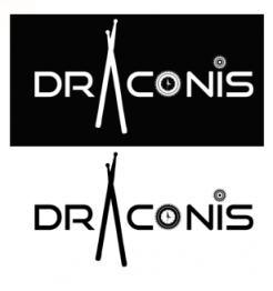 Logo et Identité  n°905549